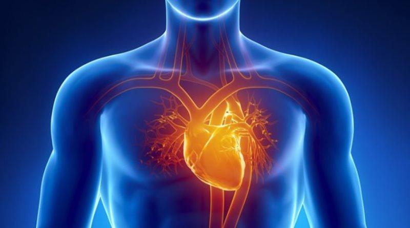 U Klinici za kardiovaskularnu hirurgiju UKC Tuzla novi način operacije srca