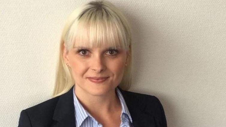 Bosanka u švedskoj politici: Osjetila sam šta znači islamofobija