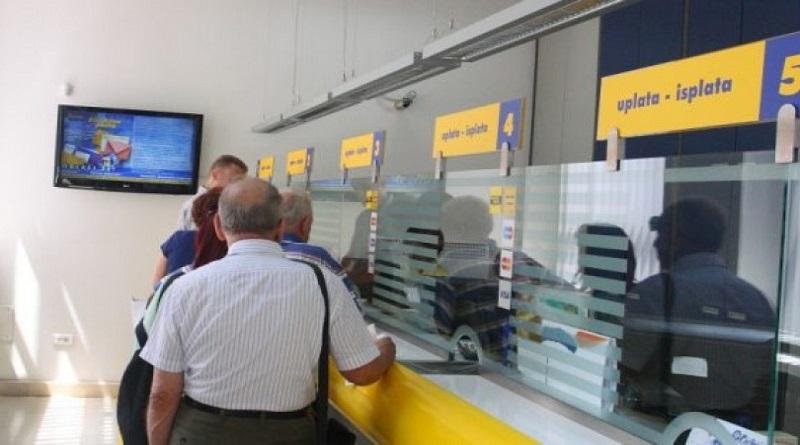 NAMJERA ILI NEMAR TUZLANSKE POŠTE: Nestalo više od 200 koverti nastavnika i profesora koji su konkurisali za posao!