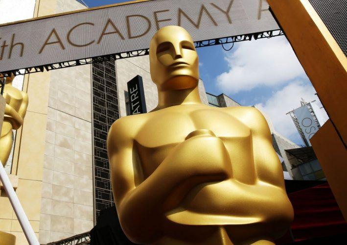 Velike promjene: Uvodi se nova kategorija za nagradu Oscar