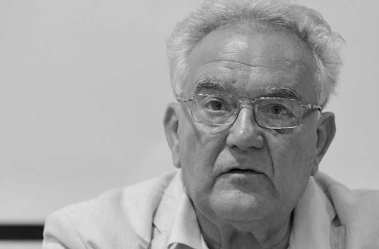 Preminuo Alija Behmen, nekadašnji premijer FBiH i gradonačelnik Sarajeva