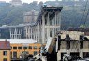 Broj poginulih u urušavanju mosta u Genovi porastao na 39