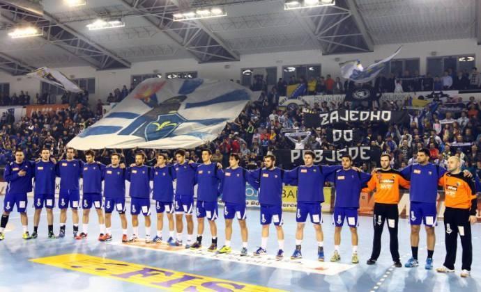 EHF će suspendovati Rukometni savez BiH