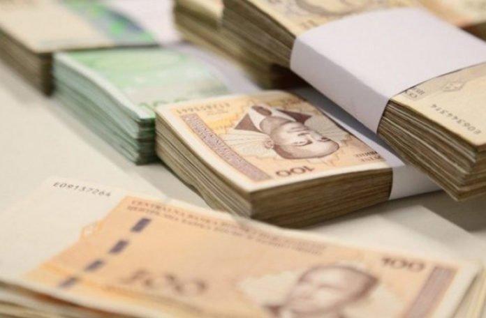 Novac od klirinškog duga u FBiH potrošen na isplatu plaća i druge rashode