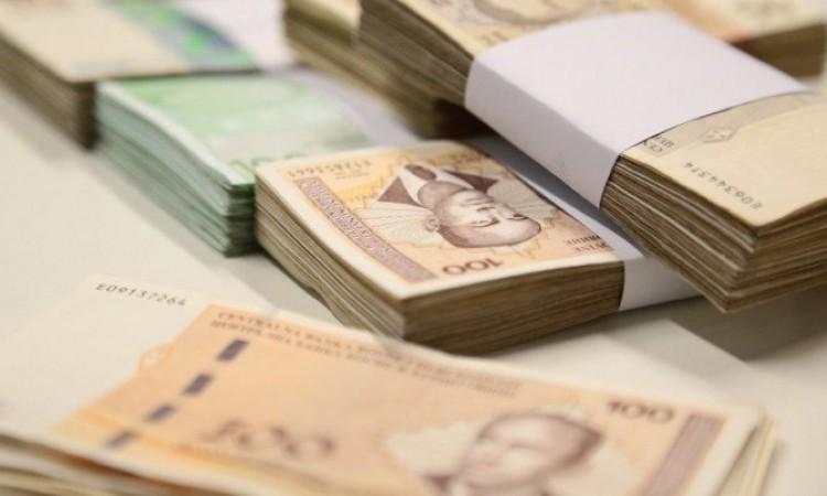 Siva ekonomija čini 25 posto BDP-a BiH