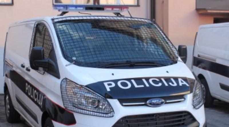 Akcija SIPA-e: Hapšenja, pretresi i oduzimanje diploma na osam lokacija