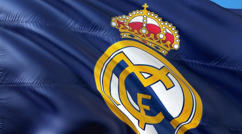 Madridski rivali sutra u Tallinnu igraju za titulu u Superkupu