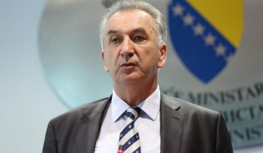 Odobren izvoz svih vrsta mlijeka iz BiH u Evropsku uniju