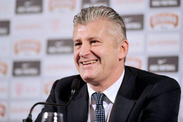 FIFA pokrenula postupak protiv HNS-a