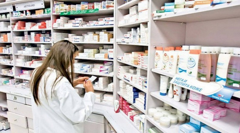 Doktoru iz Doma zdravlja Lukavac oduzeta dozvola da propisuje lijekove