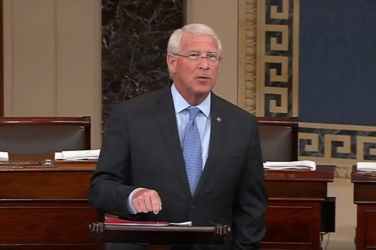 Američki senator Wicker: Trebamo nametati sankcije bh. zvaničnicima zbog korupcije i nezakonitosti