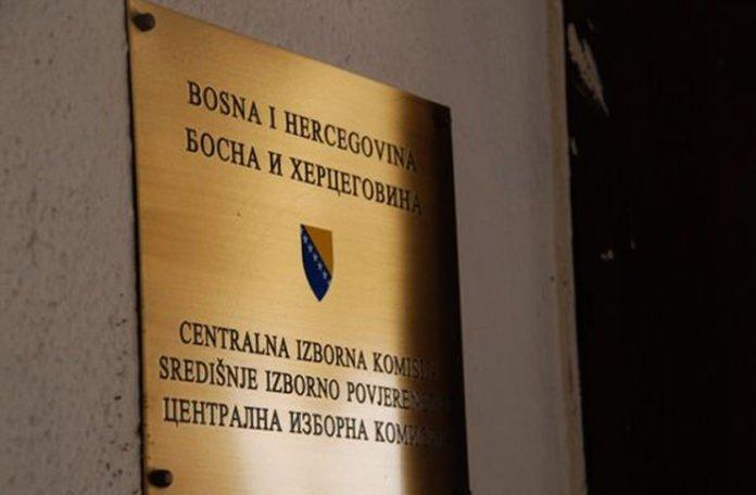 CIK: Sve je spremno za historijske izbore u Mostaru, nadgledat će ih 1.717 posmatrača