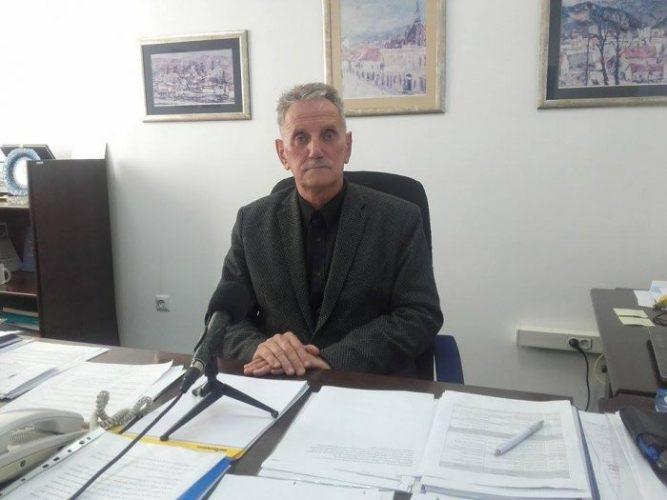 VIDEO: Ministar Osman Puškar o stanju privrede TK