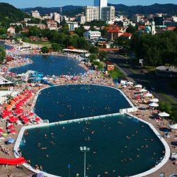 Pannonica: Već prodato 4.000 sezonskih ulaznica, akcija traje do kraja marta