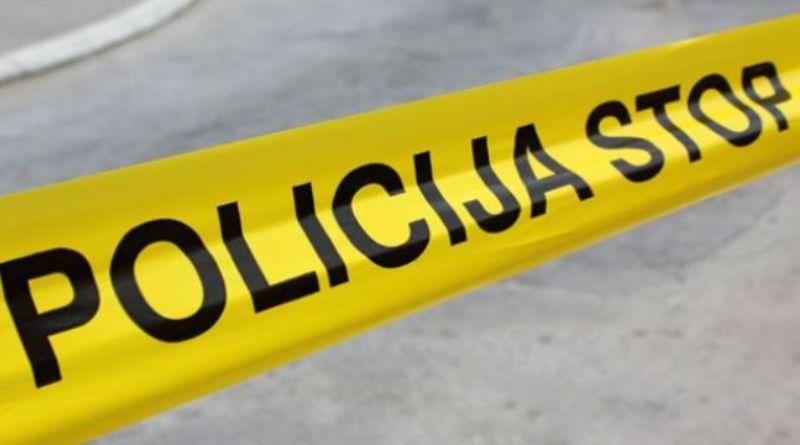 Mladić iz Banovića pronađen mrtav ispred zgrade u kojoj je živio