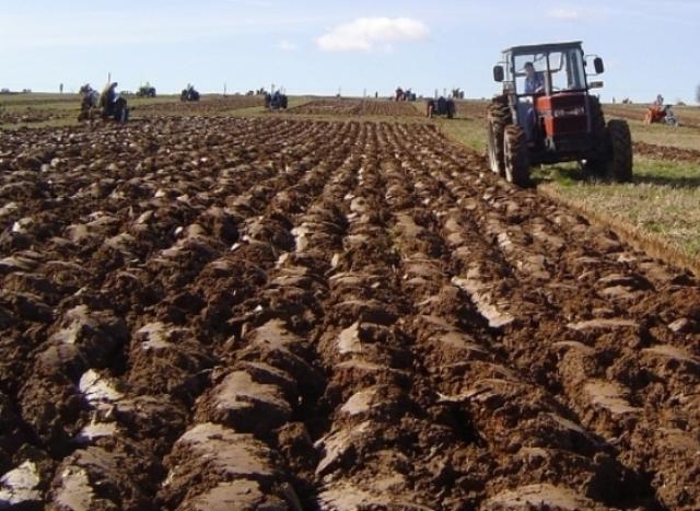 U Tuzli predstavljen novi poziv za dodjelu grantova poljoprivrednicima (VIDEO)