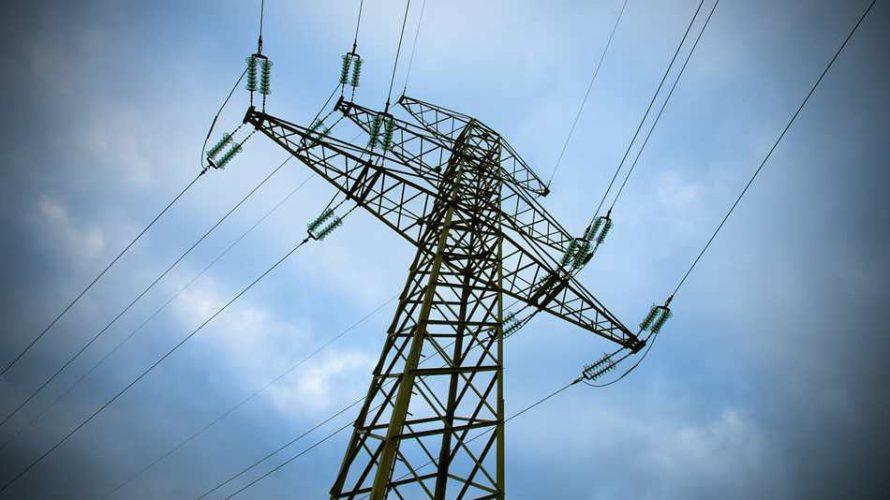 BiH troši više energije nego SAD ili zemlje EU