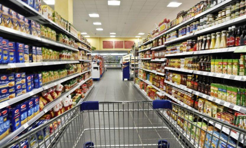 Pokrivenost Sindikalne potrošačke korpe prosječnom platom 51,57%.