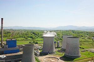"""Skupština EPBiH donijela odluke o izgradnji Bloka 7 u TE """"Tuzla"""""""