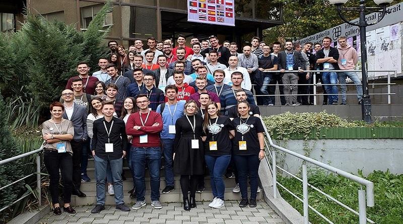 U Tuzli otvoren Bicom Systems Hackathon: Najboljim novčane nagrade i mogućnost zaposlenja