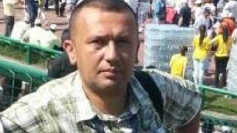 Nakon višesatne borbe za život, u KCUS-u preminuo i policajac Davor Vujinović