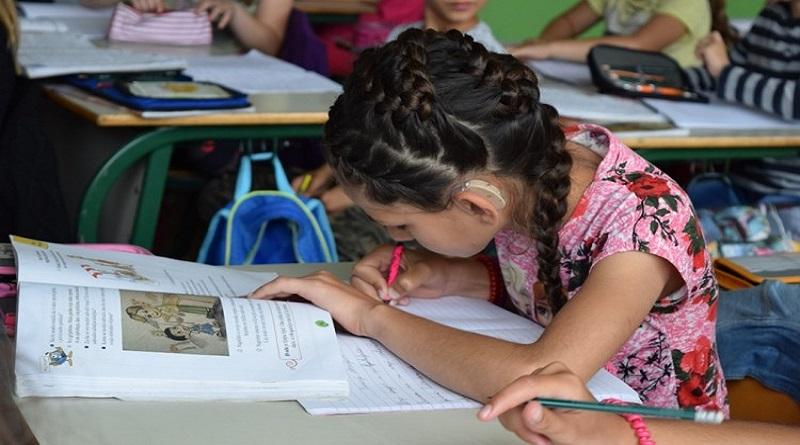 TK dobija podršku za unapređenje inkluzivnih praksi za djecu s poteškoćama