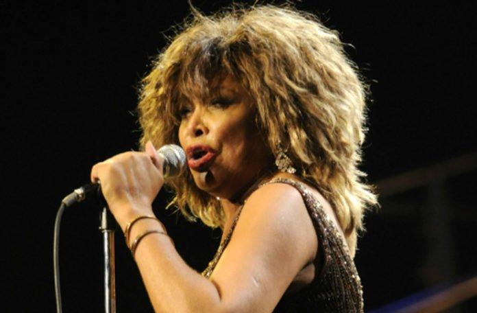 Tina Turner razmišlja o eutanaziji