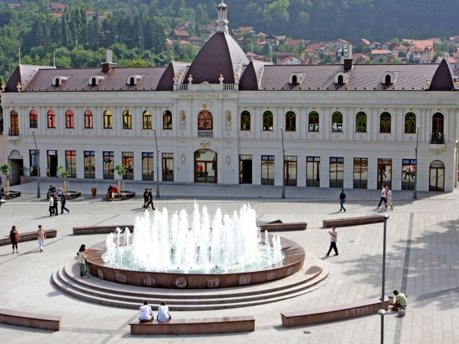 U Tuzli ugroženo više od 30.000 vrijednih eksponata Muzeja istočne Bosne