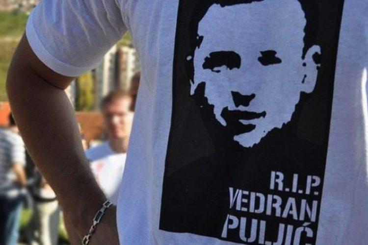 Ubica Vedrana Puljića se slobodno kreće i devet godina nakon zločina