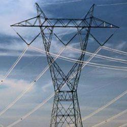 Još nema dogovora oko pitanja povećanja cijene električne energije