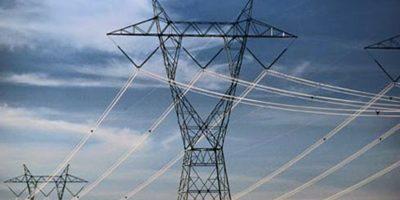 Zašto je svijet u opasnosti od energetske krize? Sve će ovisiti o zimi