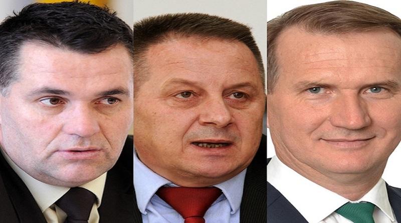 Izbori 2018: Najviše glasova u TK dobio Bego Gutić, slijede ga Senad Alić i Šekib Umihanić