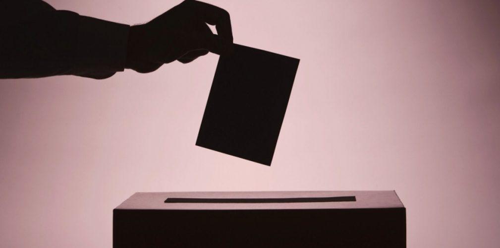 Počela izborna šutnja u Bosni i Hercegovini