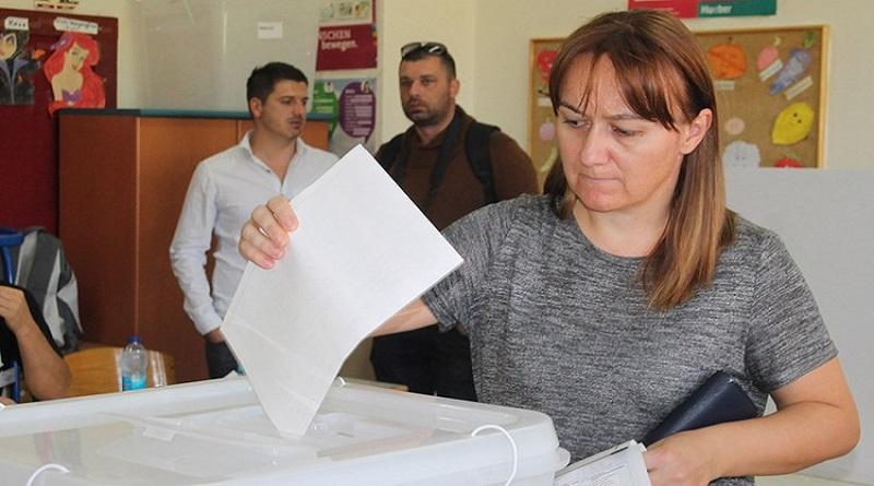 U TK najviše glasova osvojila SDA, na drugom mjestu SDP