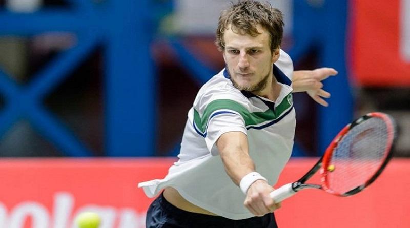 Bašić u polufinalu ATP Challengera u Almatyju