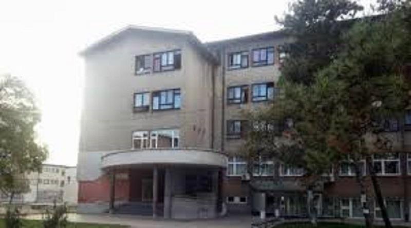 Studenti Pravnog fakulteta u Tuzli osvojili drugo mjesto na takmičenju u Bitoli