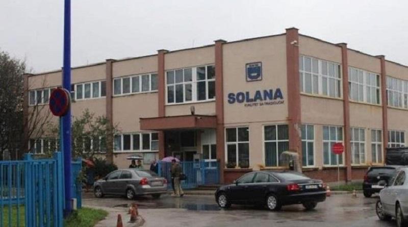 AS grupa želi puno vlasništvo u Solani. Evo koliko bi to moglo koštati