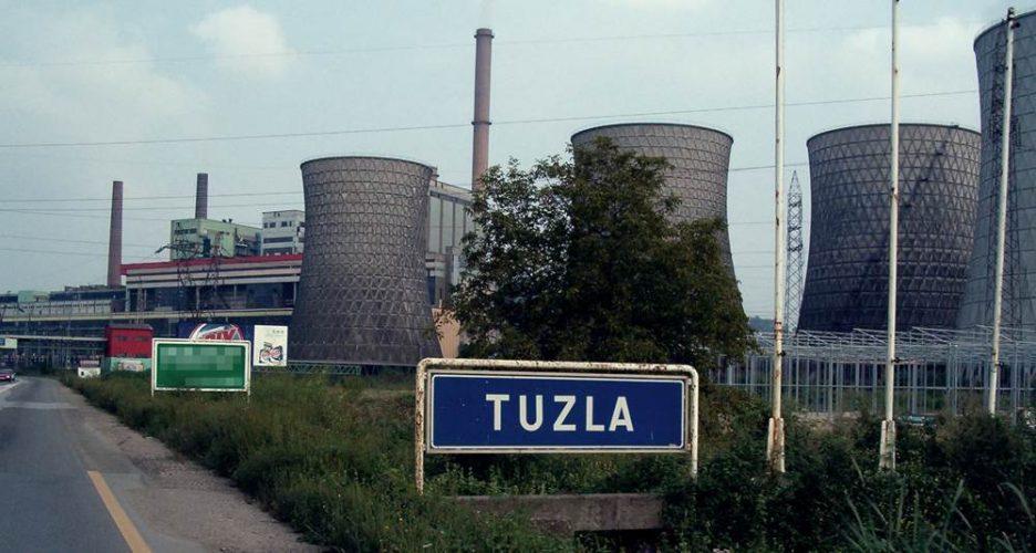 Gradnja Bloka 7 u Tuzli odgođena do daljnjeg, Vlada FBiH dala nezakonitu garanciju na kredit