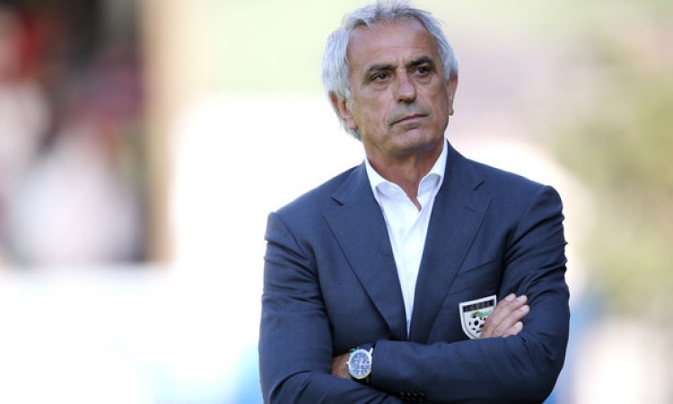 Zvanično: Vahid Halilhodžić novi trener Nantesa