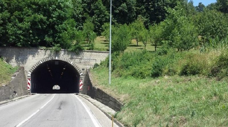 Rekonstrukcija tunela Ormanica trajat će pet mjeseci: Radovi počinju, a gdje su alternativni putevi?