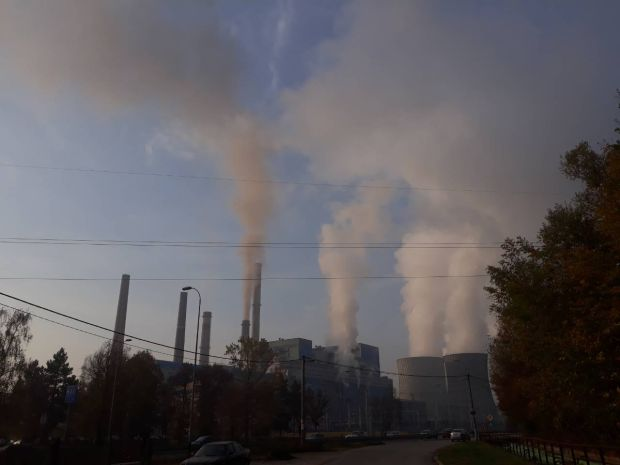 TE Tuzla:Ministarstvo odbilo izdati okolinsku dozvolu