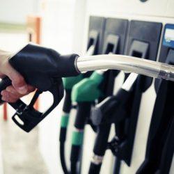 Pumpadžije ne smiju uzimati više od 0,25 KM po litru goriva