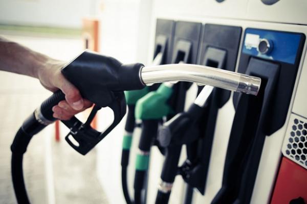 Cijene nafte na svjetskom tržištu i dalje padaju, u BiH bez većih promjena