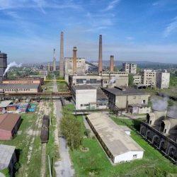 Paramesh Bhattacharyya, novi generalni direktor GIKIL-a: Naš cilj je čist i siguran okoliš