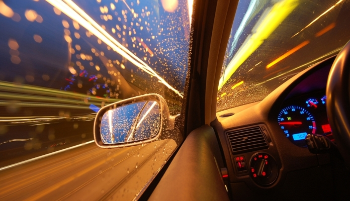 Članovi automafije tajno praćeni: Koriste specijalno vozilo, u Sarajevo dolaze naoružani i maskirani