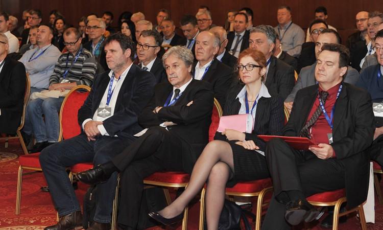 Energetski forum u Tuzli okupio brojne stručnjake iz cijele regije