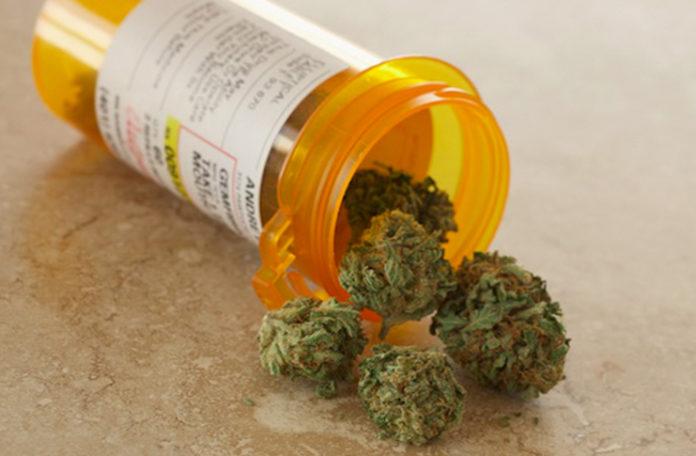 Velika Britanija legalizovala upotrebu kanabisa u medicinske svrhe
