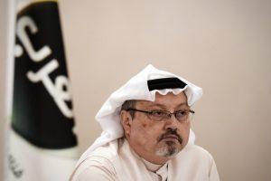 CIA vjeruje da je princ Salman naredio ubistvo novinara Jamala Khashoggija
