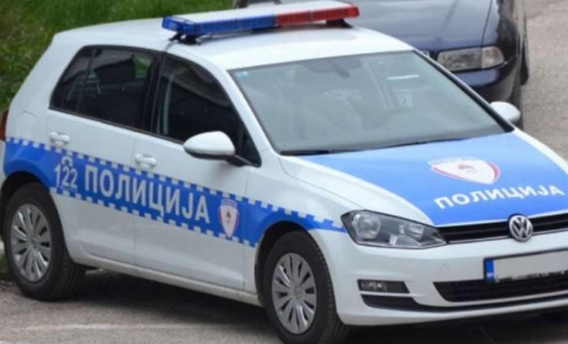 SIPA u Zvorniku uhapsila dvije osobe zbog ratnih zločina