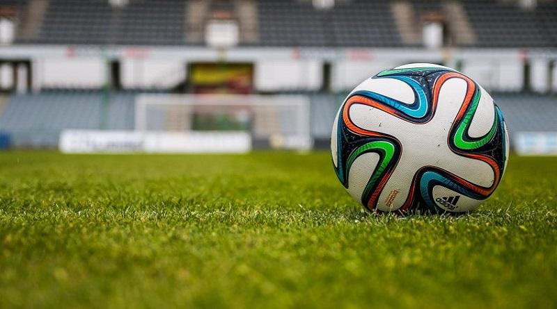 Liga prvaka – Senzacija u Beogradu, trijumf Bruggea u Monacu